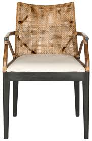 Bergere Dining Chairs Sea4011a Accent Chairs Furniture By Hallways Chairs And French