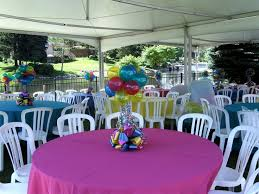 rent party tables 24 best graduation party ideas images on grad