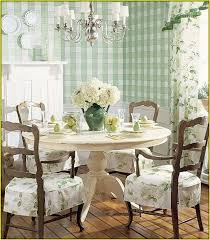 French Country Kitchen Chairs French Country Kitchen Table Sets Home Design Ideas