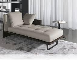 bed u0026 bath modern trundle daybed modern daybed