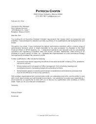 sample resume in doc format professional curriculum vitae resume
