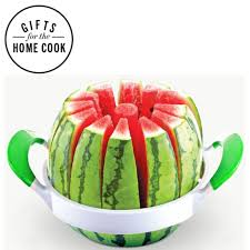 Kitchen Christmas Gift Ideas 100 Gift Ideas For The Kitchen Last Minute Diy Christmas