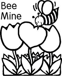 coloring pages free printable valentine sweetheart