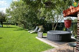 location vacances chambre d hotes chambres d hôtes les jardins de paul à festubert dans le pas de