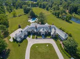 french country mansion sophisticated connecticut french country manor connecticut