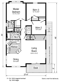 the shore floor plan pennwest homes coastal shore collection modular home floor plans