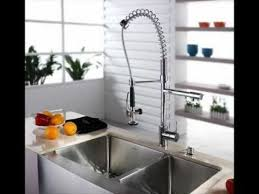 best brand of kitchen faucet best kitchen faucet brands get best kitchen faucet brands