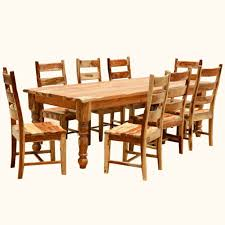 dining room sets solid wood dining room inspirational wood dining room sets burl wood