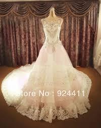 wedding dresses china free shipping