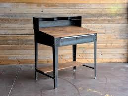 ergotron workfit d sit stand desk review chainimage
