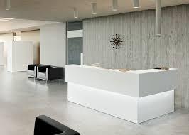 Gumtree Reception Desk Office Table White Reception Desk Edmonton Contemporary White