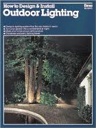 The Landscape Lighting Book Rd Edition - best selling garden lighting books