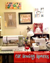 csc sewing spaces carolyn