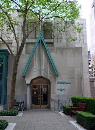 Feldman Architecture Blog Feldman Architecture