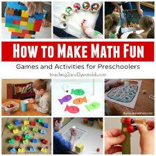 474 best math center images on pinterest math centers maths fun