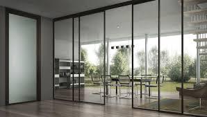 garage door repair escondido door sliding doors stunning sliding closet doors sliding glass