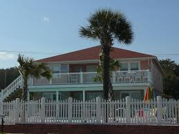 10 bedroom ocean view private pool homeaway crescent beach