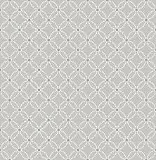 kinetic gray geometric floral wallpaper contemporary wallpaper