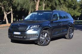 peugeot 3008 wikipedia peugeot 5008 2017 review carsguide