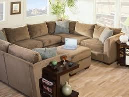 Brown Corner Sofa Living Room Ideas Big Lots Sofa Sale 948
