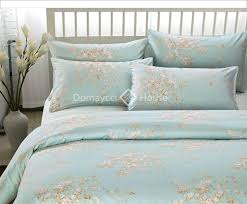 bed sheet quality how to select luxury egyptian cotton bed sheets blogbeen