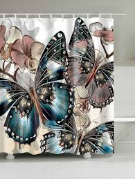 animal shower curtains cheap casual style online free shipping at