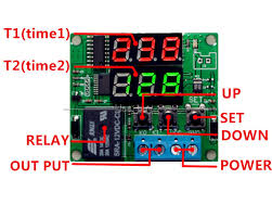 online get cheap module cycle timer aliexpress com alibaba group