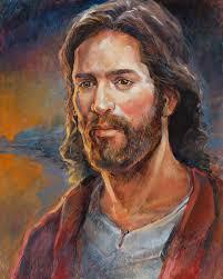 596 best jesus images on jesus