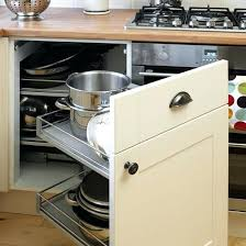 Storage Solutions For Corner Kitchen Cabinets Corner Storage Kitchen Easy Corner Storage Kitchen Solutions