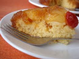 pineapple upside down cake the cake that made my husband fall in