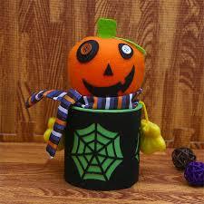 online get cheap halloween candy decorations aliexpress com