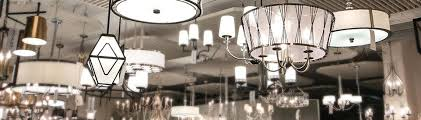 lighting stores in maryland chandelier stores in maryland chandeliers stores in chandelier