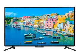 55 inch tvs walmart com