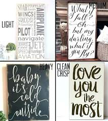 home decor wall signs home decor wall plaques plaque home theater wall decor plaques
