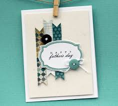 Self Made Greeting Cards Design Homemade Fathers Day Greeting Cards Ideas Family Holiday Net