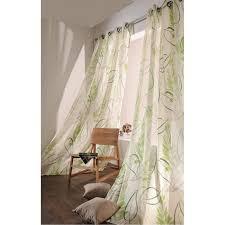 rideau chambre b b jungle rideau chambre bebe 2 idées décoration intérieure farik us