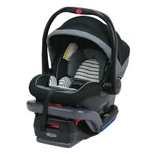 siege auto toys r us newborn infant car seats babies r us