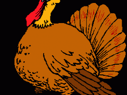 5 creative thanksgiving family ideas palatine il patch