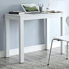 Hemnes Desk With Add On Unit Desk White Writing Desk With Hutch Writing Desk With Hutch Ideas
