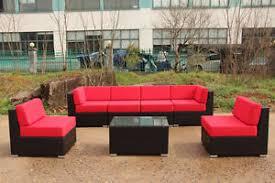 kijiji sofa winnipeg farmersagentartruiz com
