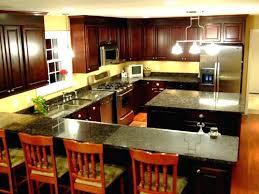 kitchen cabinet sets cheap kitchen cabinet sets kitchen cabinet sets kitchen cabinet sets cost