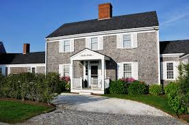 Shingle Style Home Plans Nantucket Shingle Style House Plans U2014 Jen U0026 Joes Design Small
