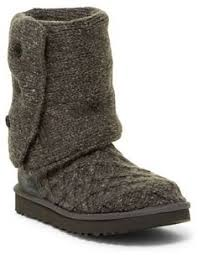 ugg boots sale in leeds neon trim adds a burst of energy to this ugg boot lined