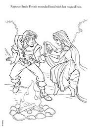 disney movies coloring pages months 11 notes coloring