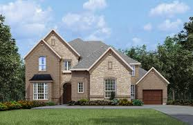 arlington homes for sales kuper sotheby u0027s international realty