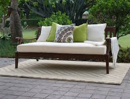 Clearance Outdoor Patio Furniture by Cushions Patio Chair Cushions Clearance Outdoor Deep Seat