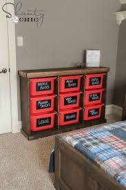 Free Toy Box Plans Chalkboard by Diy Storage Idea Ikea Storage Cabinets Ikea Storage And Toy Storage