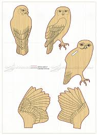owl wood carving 28 images of wood owl pattern template infovia net