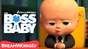 film comedy quiz the boss baby animation comedy film all quiz answers amulyam