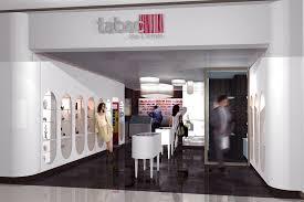 trouver un bureau de tabac trouver un bureau de tabac maison design edfos com